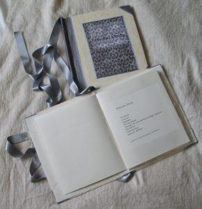 precious decay by Julie de Bastion