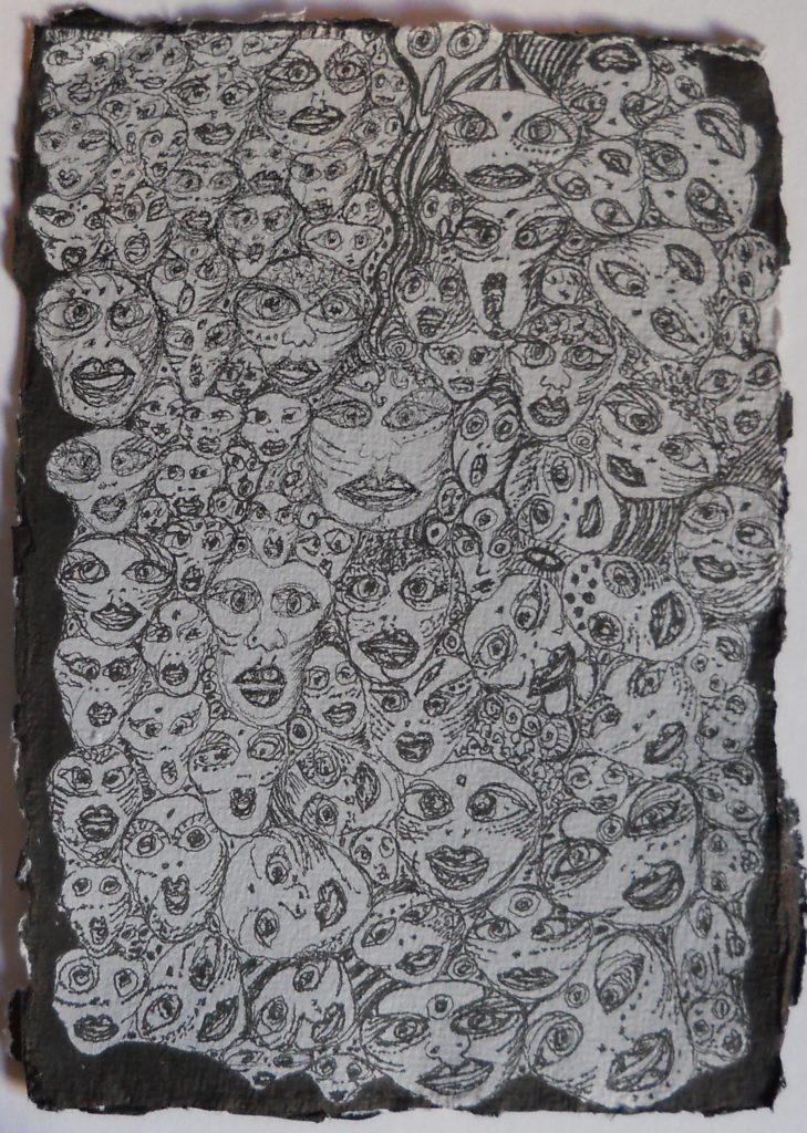 22317 || 1873 || Draw Closer 1 || If you intend to put this work up for sale || 3842