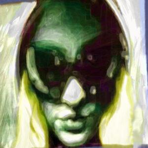 Alienation by Anthony Milner