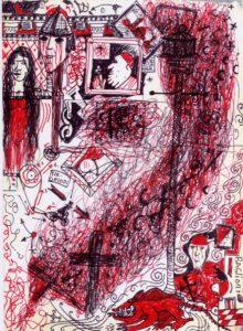 13. Popish Plots (Roma 1989) by Charles Devus