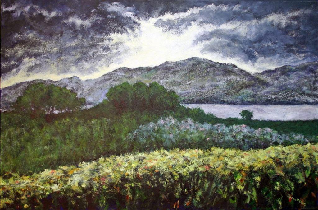 10279    2603    Loch Fyne