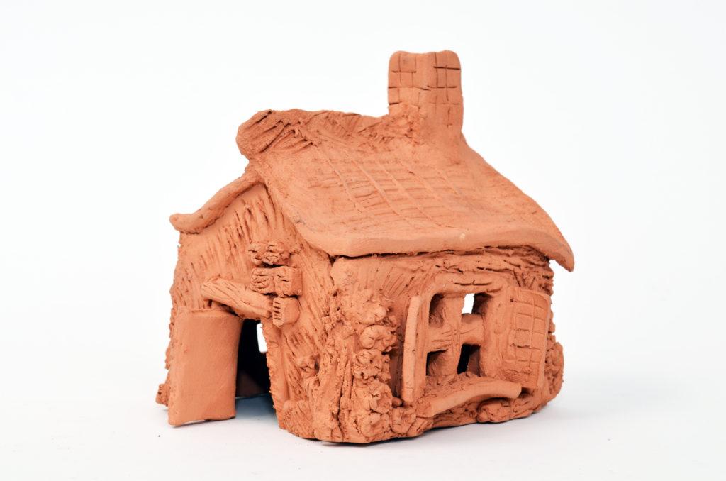44304 || 6080 || Allingham Cottage || NULL || 8521