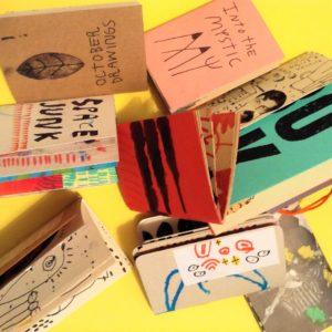 Books by Rosie  Stevens