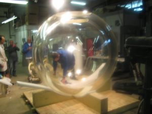 boy in a bubble by ASTRO