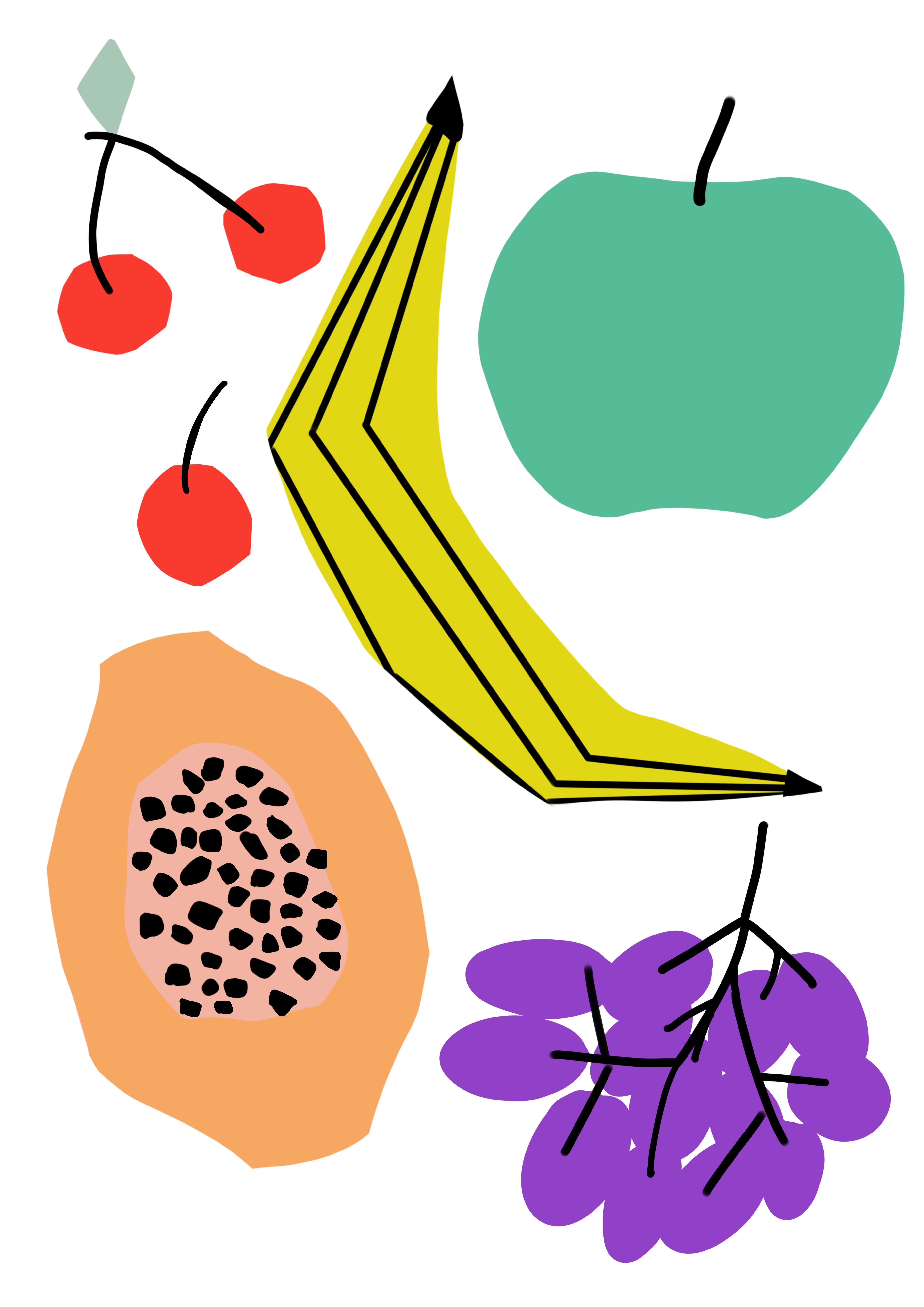 43646 || 6042 || Fruit #2 || NULL || 8492
