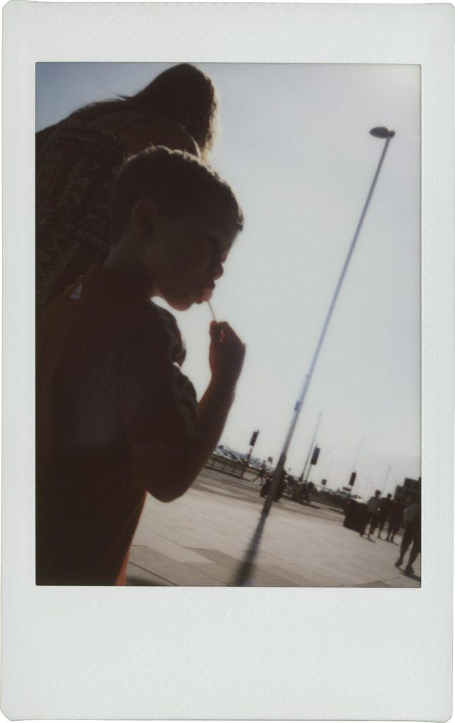 41857 || 5933 || Lollipop Silhouette || NULL || 8415