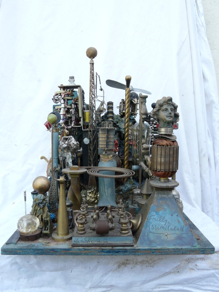 3232 || 669 || Fully Assimilated || If you intend to put this work up for sale || 0