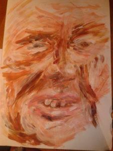 Face by Flozza