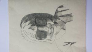 Sketchbook#2 by Macktee