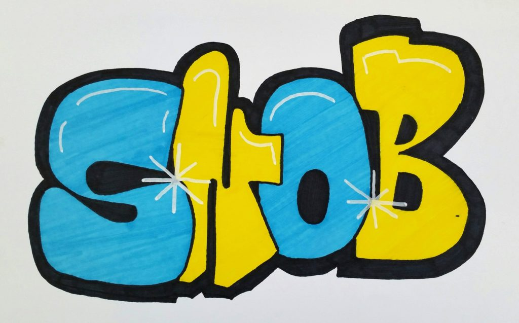 33046 || 5172 || snob 2 || If you intend to put this work up for sale || 7716