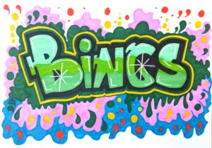 Bings 2 by Jonathan Banks