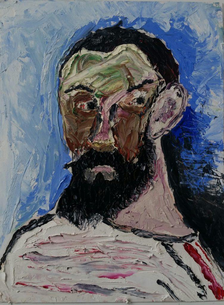 39169    5173    Matisse    NULL    7717