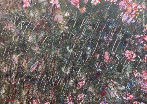 In Bloom by Carla Jones