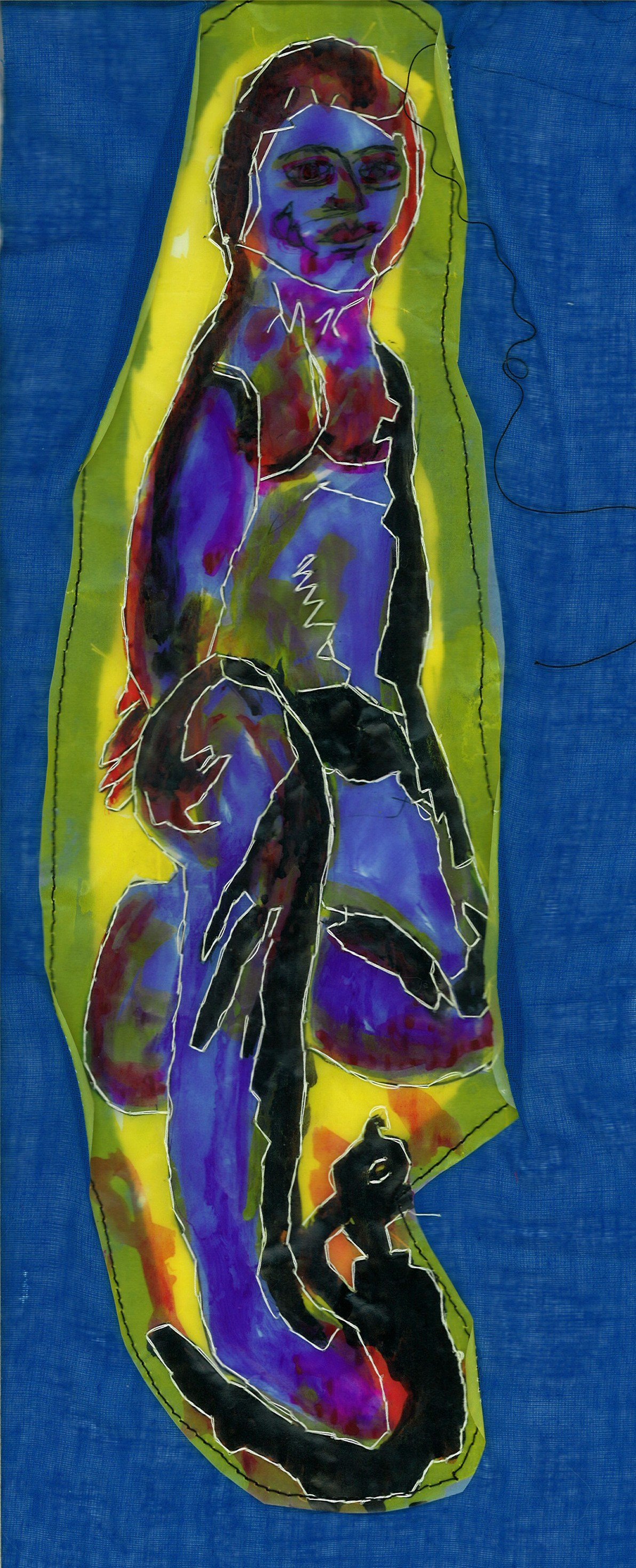 4462    625    The Freedom Series 4    If you intend to put this work up for sale    NULL