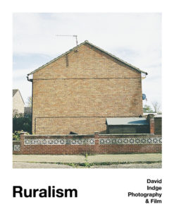 Ruralism 29 by David Indge