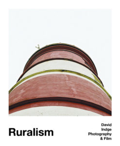 Ruralism 13 by David Indge