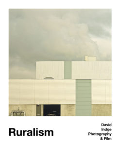 Ruralism 9 by David Indge
