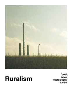 Ruralism 4 by David Indge