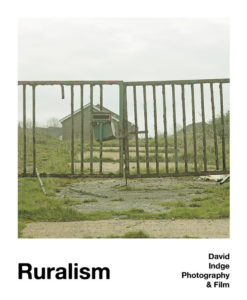 Ruralism 23 by David Indge