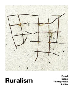 Ruralism 3 by David Indge