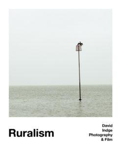 Ruralism 5 by David Indge