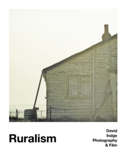 Ruralism 1 by David Indge