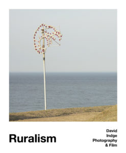 Ruralism 25 by David Indge