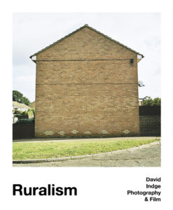 Ruralism 19 by David Indge