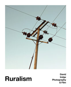 Ruralism 28 by David Indge