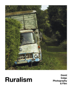 Ruralism 21 by David Indge