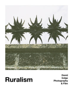 Ruralism 14 by David Indge