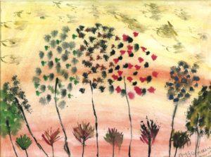 3983_001 by Georgina Connolly