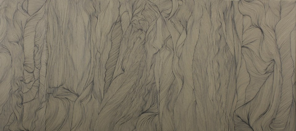 32880 || 4554 || Yew Tree drawing -section || NFS || 5242