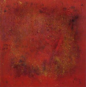 Faint Stars by Rubbena Aurangzeb-Tariq