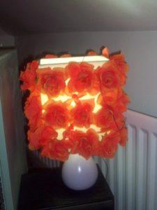 orange by JohnWalsh