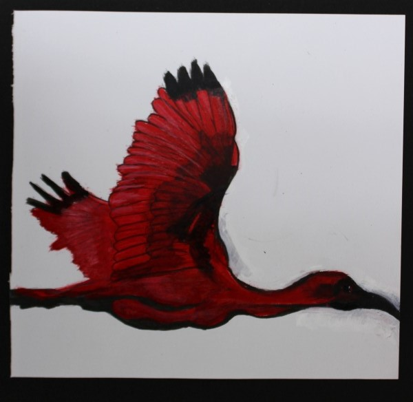 30893    5010    Iris / Ibis    If you intend to put this work up for sale    6967