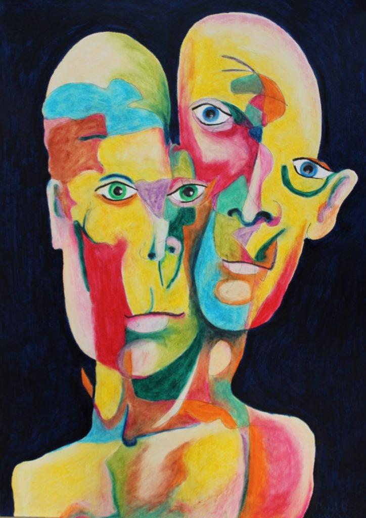 27170 || 1606 || Siamese Twins ||  || 6967