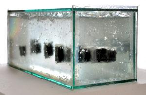 Box 9 by Arron Kuiper