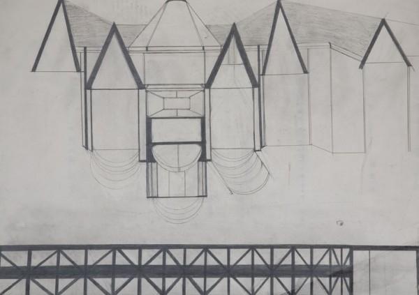 815 || 676 || Building 3 ||  || 0