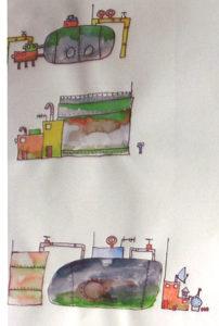 Chemicals of Life by Roy Eldridge