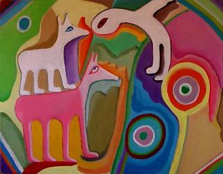 7134 || 2172 || A horse and a fox meet their maker in a dream ||  || 4500