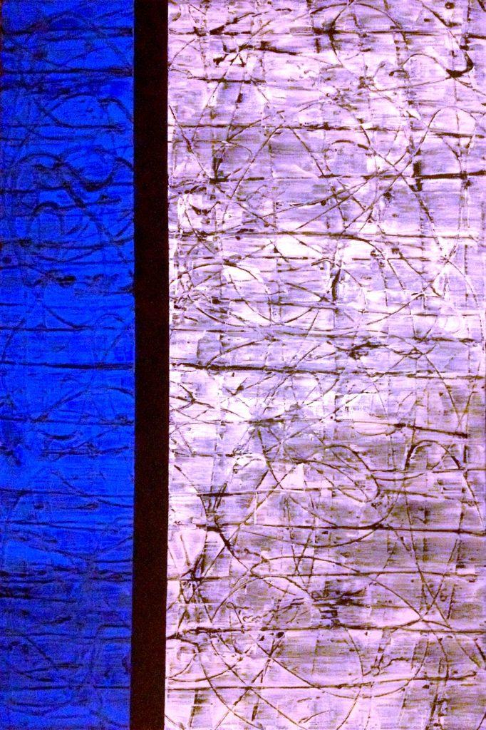 16288 || 1781 || A WINTER'S BLUE ||  || 3681