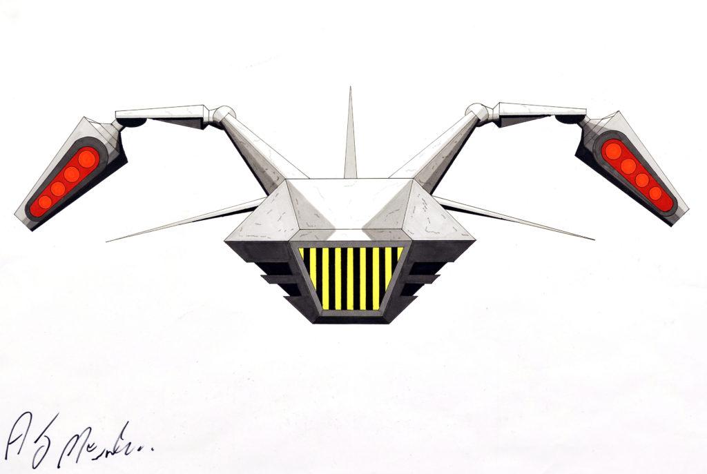 18978    2554    Sci-Fi Machine        4844