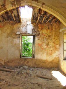 ab_house by Ann Hardcastle