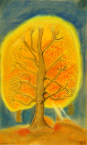 aj_a_tree_in_autumn_copy by Total Eclipse – Three Suns