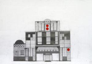 albert_portholes by Circle Building