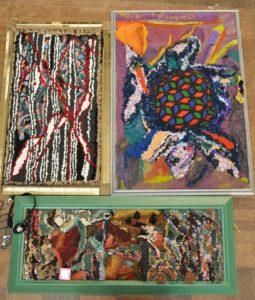The Jazz Series by Christine Sanderson