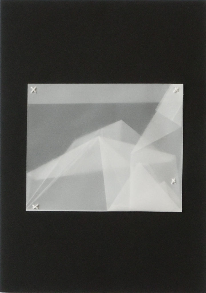 21419 || 3862 || almost silent fold pattern 1 2013 || por || 6631
