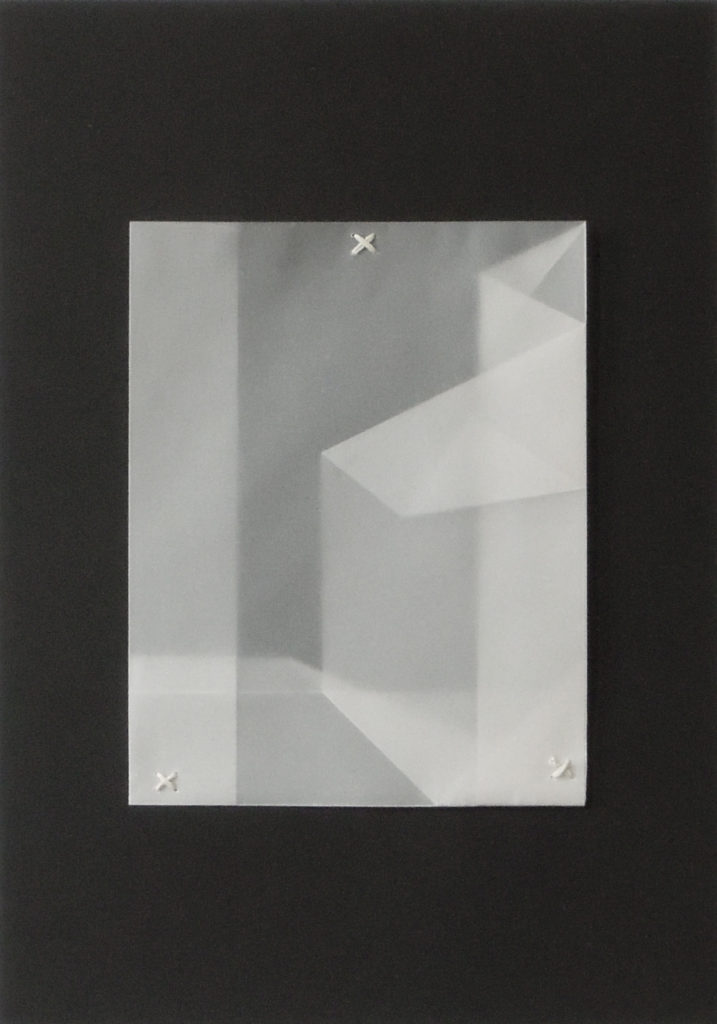 21418 || 3862 || almost silent fold pattern 2 2013 || por || 6631
