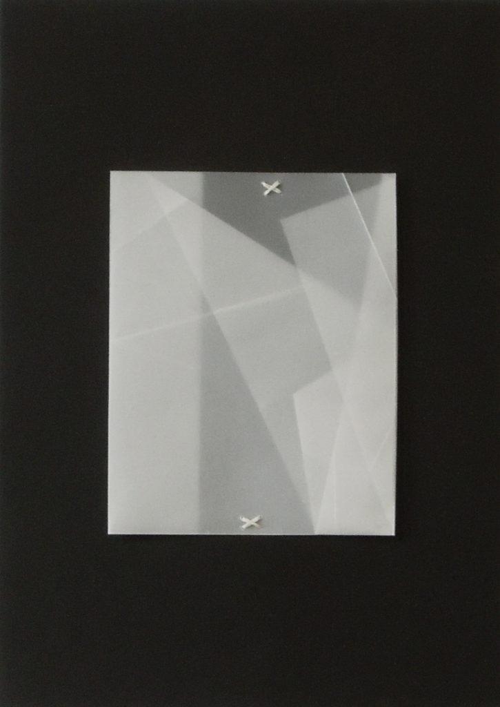21417 || 3862 || almost silent fold pattern 3 2013 || por || 6631